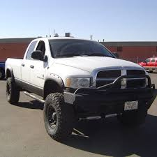 Car And Truck Accessories Albuquerque - Best Accessories 2017 Lvo Truck Accsories Pdf Toolbox Sales Alburque New Mexico Clark Truck Equipment Alinum Auxiliary Diesel Fuel Tanks Tanks And Tank 2018 Jeep Grand Cherokee Trailhawk Marks Casa Chrysler Ultimate Car Accsories Nm Are Caps At Harbison Auto Enterprise Certified Used Cars Trucks Suvs For Sale Home Topper Town Real Estate Information Archive Remax Elite