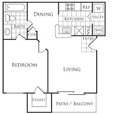 El Patio Mcallen Tx Hours by Rincon Rentals Mcallen Tx Apartments Com
