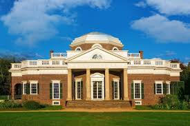 Neoclassical House 10 Things You Did Not About Neoclassical Architecture