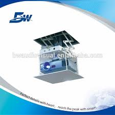 Ceiling Mount For Projector India by Projector Mount Projector Mount Suppliers And Manufacturers At