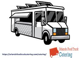 Benefits Of Food Truck Catering Services – Orlando Food Truck ... Food Truck Park Coming To Disney Springs Yummy Dtown Disney Orlando Ranks As Third Most Food Truckfriendly City In Country Hard Rock Cafe Artwork By Cj Hughes Custchalkcom Where Find Trucks Sentinel Orlandos Taiest On Wheels Travchannelcom 30 Tasty Shots From Fever At Heathrow Racquet Club Group Catering Lake Nona Trucks Orlandofoodtruckcateringcom Prestige Completes Another Topnotch Build Events