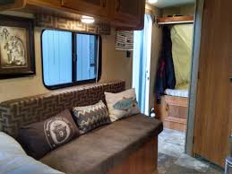 Added Some Fun Pillows. | 2016 Starcraft AR-One Extreme 15 RB ... 2009 Starcraft Truck Campers Brochure Rv Literature Rvmh Hall Of Fame Museum Library Conference Center Setting Up Your Camper 17 Steps 2016 Comet Hardside H1235fd Folding Bedford Va Rvnet Open Roads Forum What Was Your First Pu 2409 Popup Setup Support Jacks Youtube Fords American Road If Youre Inrested In The 2000 1100 Rutland Ma Manns In Bed Info Washington Fly Fishing Used Softside Lonestar At Bullyan Camp Lite The Small Trailer Enthusiast