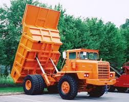 Image Detail For -Commercialmotor.com - Built Like A BIG Mack Truck ... Mack Trucks Wikipedia Introduces Its Anthem Freightwaves Big Rig Truck Stock Photos Images 42078 Technic Lego Shop The Could Be Diesels Last Stand For Semi Were Those Old Really As Good We Rember On The Road Amazoncom Disneypixar Cars And Transporter Toys Games Anthems Aerodynamics Delivering Big Fuel Economy Gains What Models Built Hayward Antique Classic Ab Weekend 2008 Protrucker Magazine Canadas Trucking More From Puerto Rico My New Galleries Modern Rc 3 Turbo Licenses Brands Products