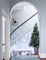 hallway light ideas light ideas