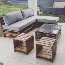 30 Extraordinary DIY Wooden Pallet Ideas You Could Make Itself ... 30 Plus Impressive Pallet Wood Fniture Designs And Ideas Fancy Natural Stylish Ding Table 50 Wonderful And Tutorials Decor Inspiring Room Looks Elegant With Marvellous Design Building Outdoor For Cover 8 Amazing Diy Projects To Repurpose Pallets Doing Work 22 Exotic Liveedge Tables You Must See Elonahecom A 10step Tutorial Hundreds Of Desk 1001 Repurposing Wooden Cheap Easy Made With Old Building Ideas