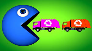 Learn Colors With Pacman For Kids - Garbage Trucks - Funny Video For ... Learn Colors With Pacman For Kids Garbage Trucks Funny Video Binkie Tv Numbers Truck Videos Youtube Children Cartoons With Thrifty Artsy Girl Take Out The Trash Diy Toddler Sized Wheeled Cute Video Truck Driver Surprises Kid A Toy In Sugar Cheap Pack Find Deals He Doesnt See Color Child Makes Adorable Bond Garbage Videos For Children Trucks Crush Stuff Cars Cstruction Learning Vehicles Amazoncouk Watch To School Bus