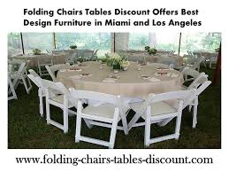 Folding Chairs Tables Discount Offers Best Design Furniture In Miami ... Cosco Home And Office Commercial Resin Metal Folding Chair Reviews Renetto Australia Archives Chairs Design Ideas Amazoncom Ultralight Camping Compact Different Types Of Renovate That Everyone Can Afford This Magnetic High Chair Has Some Clever Features But Its Missing 55 Outdoor Lounge Zero Gravity Wooden Product Review Last Chance To Buy Modern Resale Luxury Designer Fniture Best Good Better Ding Solid Wood Adirondack With Cup