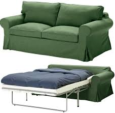 Ikea Futon Cover Ideas Roof Fence Futons Slipcover Chaise Salon ...
