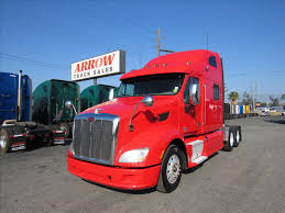 2014 PETE 587 For Sale – Used Semi Trucks @ Arrow Truck Sales Volvo Vnl64t For Sale Find Used Trucks At Arrow Truck Sales Free 6month500 Mile Warranty 1950 1980 Plymouth Top 10 Reasons To Choose Plumbing Little Rock Plumbers 2014 Freightliner Cascadia Evolution Sleeper Semi On Target With Actros Power Torque Magazine 2011 Fl Scadia 1932 Piercearrow Tank 1 Photohraphed The Hays An Flickr Light Duty Service Utility Trucks For Sale Mitsubishi Starion Review And Photos