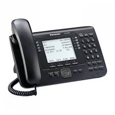 Panasonic KX-NT560 | Black | Executive IP Phone | From £205.00 ... Panasonic Kxudt131 Sip Dect Cordless Rugged Phone Phones Constant Contact Kxta824 Telephone System Kxtca185 Ip Handset From 11289 Pmc Telecom Kxtgp 550 Quad Ligo How To Use Call Forwarding On Your Voip Or Digital Kxtg785sk 60 5handset Amazoncom Kxtpa50 Communication Solutions Product Image Gallery Kxncp500 Pure Ippbx Platform Lcot4 Kxhdv130 2line