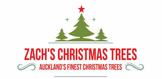 6ft Christmas Tree Nz by Zachs Christmas Trees Home Facebook