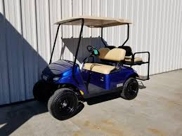 100 Craigslist Columbia Sc Trucks Golf Cart Mo Golf Cart Golf Cart Customs