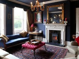 100 Regency House Furniture The Cheltenham Ref M99214 In Cheltenham