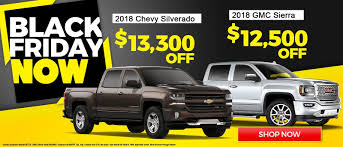 Riley Chevrolet Buick GMC In Jefferson City   Your Linn, Lake Of The ... Ford Dealer In Ofallon Mo Used Cars Marshall The Ultimate Shop Truck Speedhunters New 2018 Chevrolet Silverado 2500 For Sale Near Frederick Md 1971 C20 Fast Lane Classic 2014 4x4 Chevy Z71 Springfield Branson Rogersville Trucks Mdp Motors Maysville 1500 Vehicles Sale Types Of 10 Vintage Pickups Under 12000 Drive Pickup Searcy Ar Bestselling By State Visit Jim Butler For And Auto Loans And