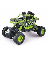 The Flyer's Bay King 2.4G 4WD Turned Climb Off-Road Rock Crawler RC ... Rc Rock Crawler Car 24g 4ch 4wd My Perfect Needs Two Jeep Cherokee Xj 4x4 Trucks Axial Scx10 Honcho Truck With 4 Wheel Steering 110 Scale Komodo Rtr 19 W24ghz Radio By Gmade Rock Crawler Monster Truck 110th 24ghz Digital Proportion Toykart Remote Controlled Monster Four Wheel Control Climbing Nitro Rc Buy How To Get Into Hobby Driving Crawlers Tested Hsp 1302ws18099 Silver At Warehouse 18 T2 4x4 1 Virhuck 132 2wd Mini For Kids 24ghz Offroad 110th Gmc Top Kick Dually 22