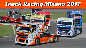 European Truck Racing Championship - Misano 2017 - YouTube Bj Baldwin Recoil Offroad Monster Truck Racing Videos Video Energy Torc Offroad Championship Series Usa Most Official Site Of Fia European Worlds Faest Gets 264 Feet Per Gallon Wired Forza Horizon 3 For Xbox One And Windows 10 Iggerkingrcmegatruckrace1 Big Squid Rc Car Monster Truck Race Videos 28 Images Madness 25 Drivers Drag Racing Trucks Vs Car Video Trucks Hit The Dirt Truck Stop Destruction Jam Hotwheels Game For Lion French Cup