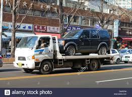 Flatbed Tow Truck Service Services Houston – Izodshirts.info Uber For Tow Trucks App Roadside Assistance On Demand Flatbed Truck Service Near Me Company Houston Izodshirtsinfo Services Offered 24 Hours Towing In Tx Wrecker Service 2014 Ram Feniex Fusion Cannon Efs Rv Tx Southwest Allied Inc 5241 E Mcnichols Rd Htramck Mi 48212 Hrs We Price Match 18 Wheeler Best Resource 247 8329254585 V1