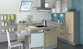 küche mit kochinsel tipps für die planung gestaltung