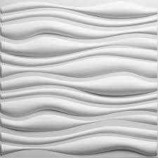 Genesis Ceiling Tiles Home Depot by 100 Decorative Wall Panels Home Depot 3d Basket Weave Brick