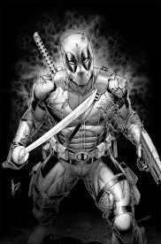 Mr Wilsons Cabinet Of Wonder Pdf by Best 25 Deadpool In Wolverine Origins Ideas On Pinterest Logan
