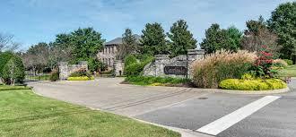 100 Carlisle Homes For Sale Franklin TN For Franklin