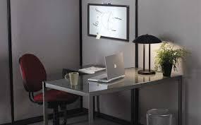 Bush Vantage Corner Desk Instruction Manual by Charm Picture Of Used Office Desk Fantastic Black Writing Desk