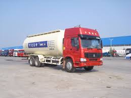 Buy 35m3 CIMC LINYU Cement Truck Price,Size,Weight,Model,Width ... 1995 Ford Lt9000 Mixer Truck For Sale Sold At Auction March 26 Cement Trucks Inc Used Concrete Mixer Astra Hd7c 6445 Truck For By Effretti Srl Myanmar Iveco 682 8cbm Sale Buy Sinotruk Howo New Self Loading 8 Cubic Meters Commercial On Cmialucktradercom China Isuzu Japanese Concrete Suppliers Cement China Supplier 1992 Kenworth T800 Ta With Lift Axle