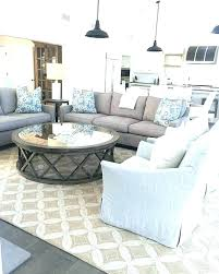 Dining Room Rug Ideas Rugs Coffee Table Living For