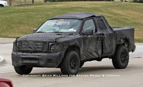 Ford F-150 Raptor Reviews | Ford F-150 Raptor Price, Photos, And ... Pickup Truck Best Buy Of 2018 Kelley Blue Book Find Ford F150 Baja Xt Trucks For Sale 2015 Sema Custom Truck Pictures Digital Trends Bed Mat W Rough Country Logo For 52018 Fords 2017 Raptor Will Be Put To The Test In 1000 New Xl 4wd Reg Cab 65 Box At Watertown Used Xlt 2wd Supercrew Landers Serving Excursion Inspired With A Camper Shell Caridcom Previews 2016 Show Photo Image Gallery Supercab 8 Fairway Tonneau Cover Hidden Snap Crew Cab 55