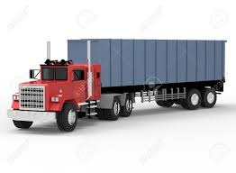 3d Illustration Of Big Truck. White Background Isolated. Icon ... Hot Wheels Monster Jam Giant Grave Digger Vehicle Big W Regarding Truck Hero 2 Damforest Games Bike Transport 3d Digital Royal Studio Bigtivideosonwheelscharlottencgametruck Time Grand Theft Auto 5 Rig Driving Gameplay Hd Youtube Download 18 Wheeler Simulator For Android Mine Express Racing Online Game Hack And Cheat Gehackcom Driver Fhd For Android 190 Download Car Transporter 2015 Revenue Timates Spintires Awesome Offroading Needs Your Support Trucks 280 Apk Games