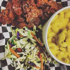 100 Mac And Cheese Food Truck BURNT ENDS BBQ FOOD TRUCK
