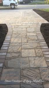 Paver Walkway Design Ideas | Home Design Building A Stone Walkway Howtos Diy Backyard Photo On Extraordinary Wall Pallet Projects For Your Garden This Spring Pathway Ideas Download Design Imagine Walking Into Your Outdoor Living Space On This Gorgeous Landscaping Desert Ideas Front Yard Walkways Catchy Collections Of Wood Fabulous Homes Interior 1905 Best Images Pinterest A Uniform Stepping Path For Backyard Paver S Woodbury Mn Backyards Beautiful 25 And Ladder Winsome Designs