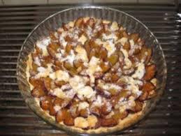 zwetschgenkuchen mit dinkelmehl und zimt rezepte kochbar de