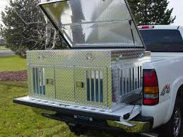 Dual Compartment Aluminum Dog Box With Top Storage-kindleplate Diamond Plate Alinum Dog Box For Sale The American Beagler Forum Lund 70 In Cross Bed Dog Box4404 Home Depot Soldexpired 3 Compartment Dog Box Rabbit Dogs Hauler Cstruction Completed Sp Kennel Ute Crates And Canopies Feralforge Owens Products Pro Hunter Series Dualcompartment Box With Dual Compartment Alinum With Top Storagekindleplate Truck Tool Bloodydecks For Ebay Best Resource Natural Beds Crate In Awesome Topper For Sale Woodland Transk9b8 Land Rover Defender Transit Cage