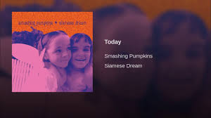 Smashing Pumpkins Mayonaise Solo Tab by Today Youtube