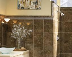 renaissance porcelain american tiles florida tile where to buy