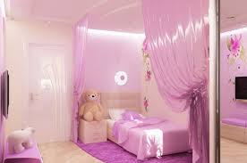 18 Year Old Girl Bedroom Gorgeous Cute 9 Boy DopePicz