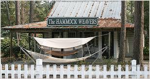 Pawleys Island Hammock Shops from a local Enjoy unique local