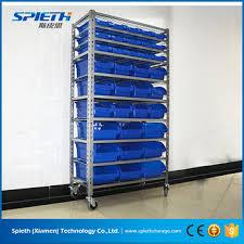 Spare Parts Organizer Plastic Storage Bin Rack Buy Spare Parts