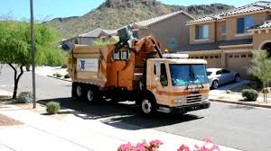 100 Garbage Truck Youtube S Videos Of S
