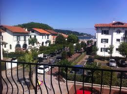 chambre d hote pays basque espagnol chambres d hotes pays basque espagnol 16 lacquemant m appartement