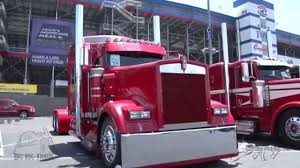 Kenworth Hauler - Walk Around - YouTube Ups To Deploy 50 Plugin Hybrid Delivery Trucks Roadshow Commercial Trucks Nada Blue Book Preorders 125 Tesla Semi Electric Semitruck Service Repair In Springfield Massachusetts Bay State 816zt 008 Cooley Auto Young Chevrolet In Dallas Plano Frisco Richardson Source Clay Youtube Ram Makes History April 18 Setting New Guinness World Records Vacuum Tanks And Trailers Septic Imperial Industries Motors 5star 2014 Ram 5500 4x4 Diesel Dump Truck India