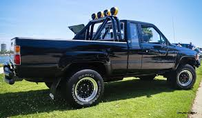 1985 Toyota Pickup Truck Back To The Future 2 Gm Partners With Us Army For Hydrogenpowered Chevrolet Colorado Live Tfltoday Future Pickup Trucks We Will And Wont Get Youtube Nextgeneration Gmc Canyon Reportedly Due In Toyota Tundra Arrives A Diesel Powertrain 82019 25 And Suvs Worth Waiting For 2017 Silverado Hd Duramax Drive Review Car Chevy New Cars Wallpaper 2019 What To Expect From The Fullsize Brothers Lend Fleet Of Lifted Help Rescue Hurricane East Texas 1985 Truck Back 3 Td6 Archives The Fast Lane
