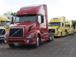 MCI Express Inrstate Transportation Black Heart Express Llc Trucking Accidents The Outlawyer How To Start A Company Integrity Factoring Chesterfieldbased Abilene Motor Sold Nations Largest Freightliner Semitruck Pulling White Prime Inc Trailer J A Sons Carrier For All 48 About Us Willis Heartland Buys Distributor Co Cdllife Mci Whalen Home Facebook Delaware South Truck Trailer Transport Freight Logistic Diesel Mack