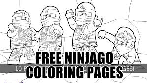 Large Size Of Coloring Pagesdelightful Lego Ninjago Pages Exquisite