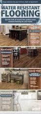 Floor And Decor Santa Ana by 11 Best Water Resistant Flooring Images On Pinterest Waterproof