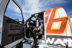 PAX East 2016: The Overwatch 'monster Truck' Got Into A Car ... Biser3a Monster Truck Kills 3 People At A Show In Netherlands Truck Crash Mirror Online Samson Trucks Wiki Fandom Powered By Wikia Navy Man Faces Charges That Killed 4 Boston Herald 1485973757smonkeygarage16_01jpg Interrobang Video Archives Page 346 Of 698 The Dennis Anderson Recovering After Scary The Grave Digger 100 Accident 20 Mind Blowing Stunt Pax East 2016 Overwatch Monster Got Into Car Sailor Arrested Plunges Off San Diego Bridge Killing Racing Android Apps On Google Play Desert Death Race