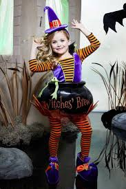 Best 25+ Witch Costume For Girl Ideas On Pinterest | Homemade ... Halloween Witches Costumes Kids Girls 132 Best American Girl Doll Halloween Images On Pinterest This Womens Raven Witch Costume Is A Unique And Detailed Take My Diy Spider Web Skirt Hair Fascinator Purchased The Werewolf Pottery Barn Dress Up Costumes Best 25 Costume For Ideas Homemade 100 Witchy Women Images Of Diy Ideas 54 Witchella Crafts Easier Sleeves Could Insert Colored Panels Girls Witch Clothing Shoes Accsories Reactment Theater