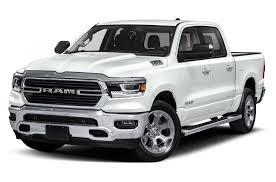 100 The Truck Stop Decatur Il Used 2019 RAM 1500 Big Horn Crew Cab Pickup In IL Near 62526 1C6SRFFT7KN916853 Pickupscom