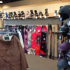 Christy Sports Ski And Snowboard by Christy Sports Ski U0026 Snowboard 23 Photos U0026 29 Reviews